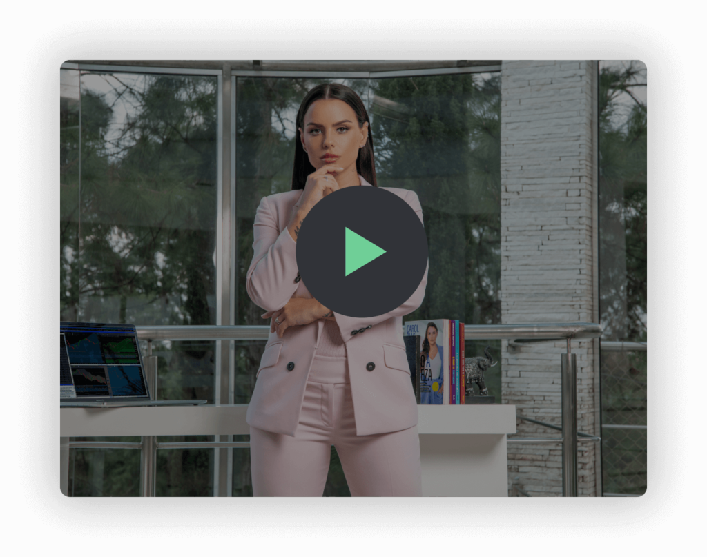 video player lead